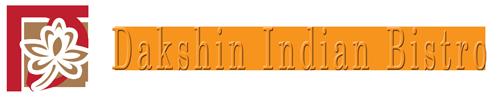 Dakshin Indian Bistro