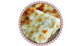 indian-flat-bread-cheese-potato